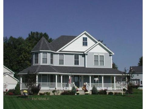 W Manter Mill Road, Londonderry, NH 03053