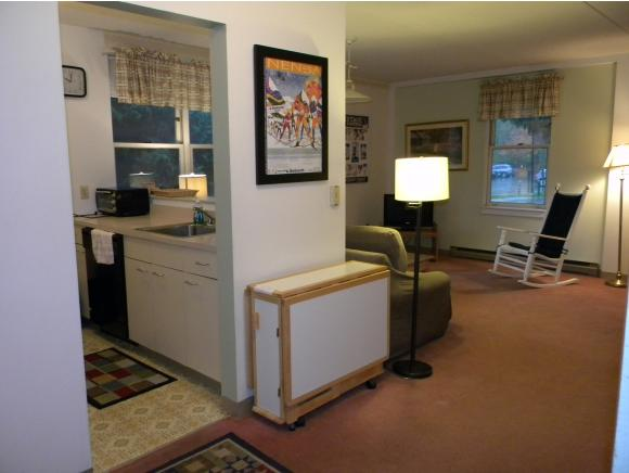 28-201 Packards Road #201, Waterville Valley, NH 03215