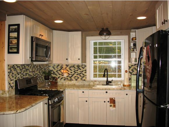 111 Nh Route 4a, Enfield, NH 03748