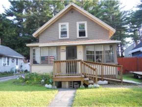 14 Gray, Farmington, NH 03835