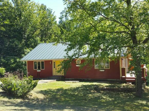 111 Bonmark Drive, Claremont, NH 03743