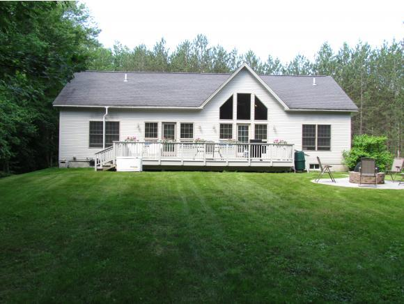887 Olde Farms Rd, Grantham, NH 03753