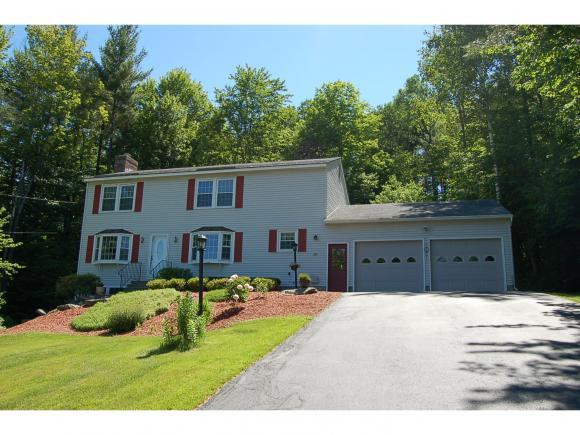 29 Nottingham Cir, Lebanon, NH 03766