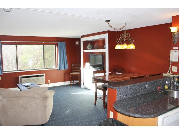 23 Black Bear Way #313, Waterville Valley, NH 03215