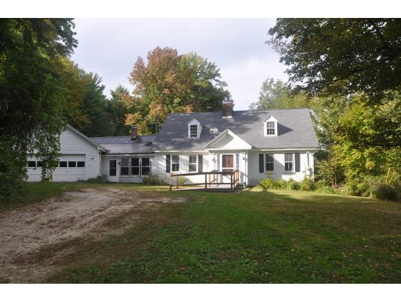 1095 Province Lake Road, Wakefield, NH 03830
