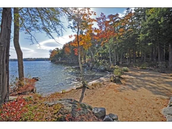 102 Veasey Shore Rd, Meredith, NH 03253