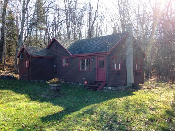 143 Page Hill Road, Lancaster, NH 03584