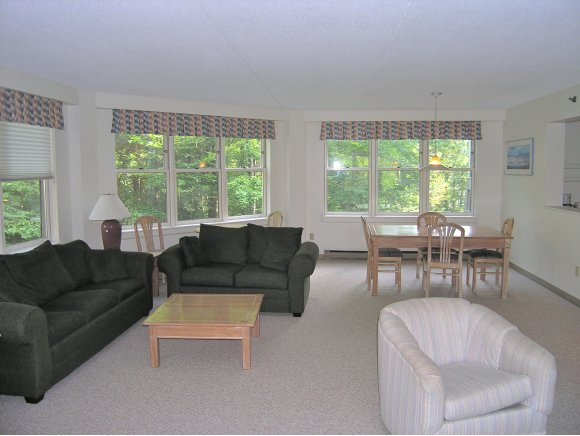334 Packards Road #334, Waterville Valley, NH 03215
