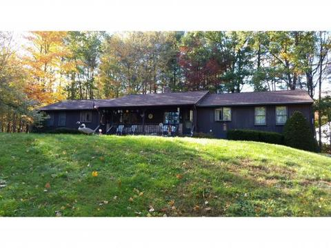116 Whitehouse Rd, Rochester, NH 03867