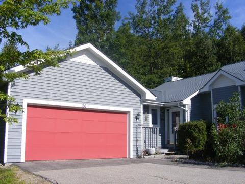 26 Grandview Dr #26, Berlin, NH 03570