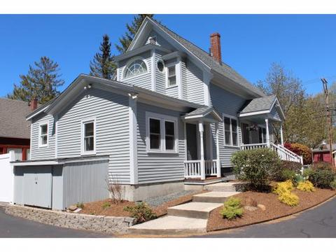52 Hall St, Concord, NH 03301
