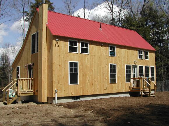 40 Marcy Hill Rd, Swanzey, NH 03446