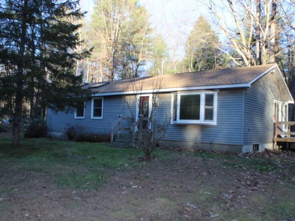 23 Emerson Dr, Hinsdale, NH 03451