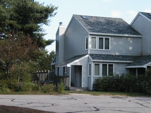 266 Michawanic Rd #A, Sanbornville, NH 03872