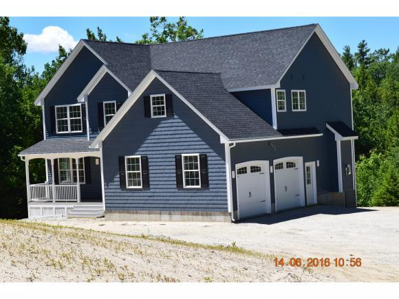 26 Mallard Ln, Sandown, NH 03873