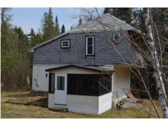 1132 Nh Route 16, Dummer, NH 03588