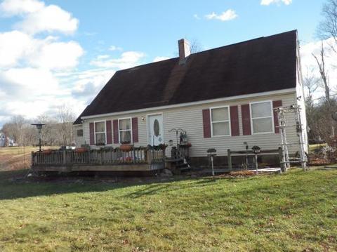 516 River Rd, Westmoreland, NH 03467