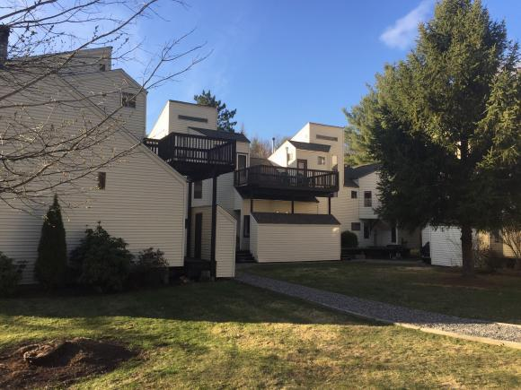 71 Waterville Acres Rd #5, Thornton, NH 03285