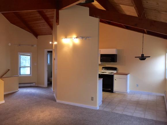 71 Waterville Acres Road #5, Thornton, NH 03285