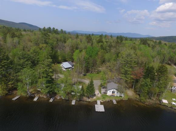 31-39 Memory Ln, Whitefield, NH 03598
