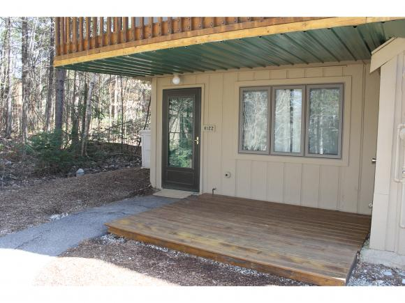 32 Windsor Hill Way #122, Waterville Valley, NH 03215