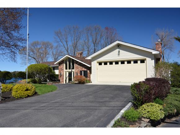 108 Morningside Drive, Laconia, NH 03246