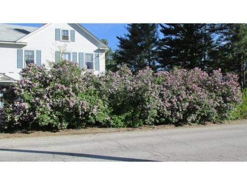 14 Gould Rd, Weare, NH 03281