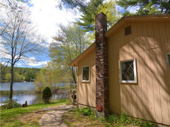 19 Merrivale Rd, Moultonborough, NH 03254