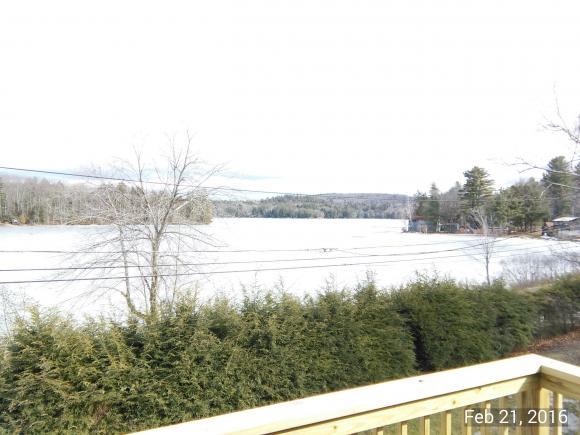 50 Pine Cliff Road, Alstead, NH 03602