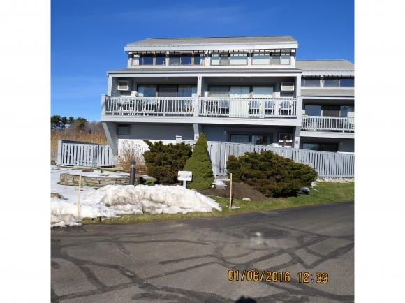 943 Ocean Blvd #19, Hampton, NH 03842