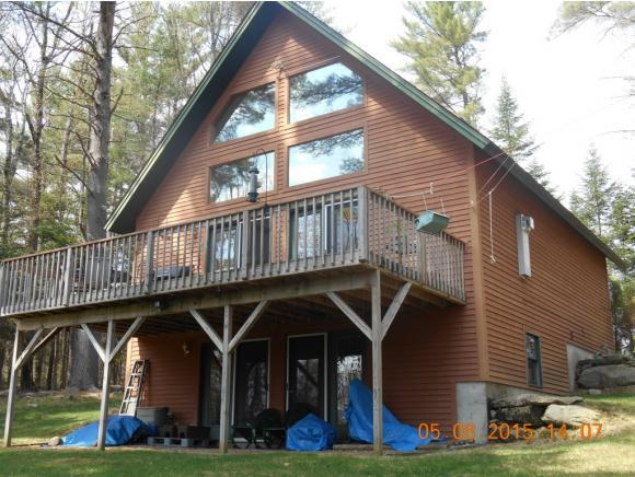 90 Anderson Rd, Unity, NH 03773