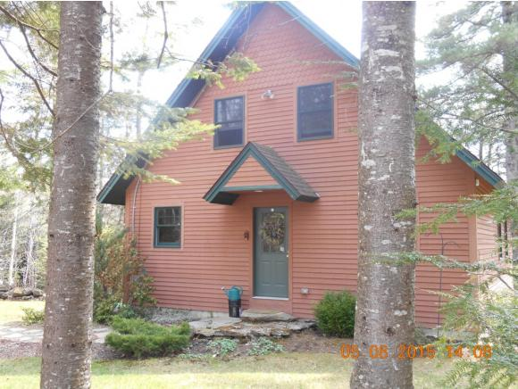 90 Anderson Road, Unity, NH 03773