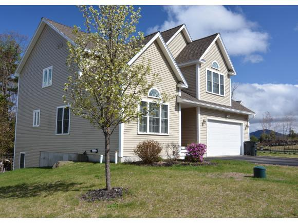 120 Sterling Dr, Laconia, NH 03246