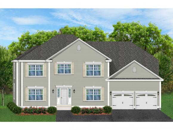 2 School House Rd #LOT 27, Londonderry, NH 03053