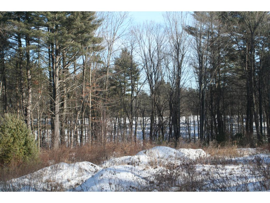 20 Colonial Drive, Rochester, NH 03839