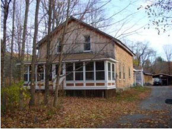 15 First St, Claremont, NH 03743