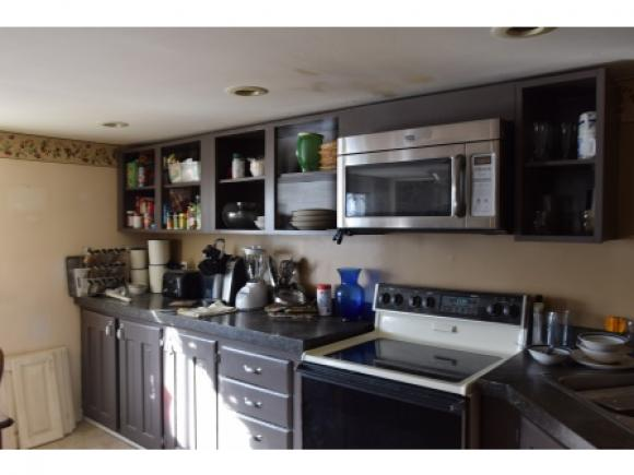 1182 Knowles Hill Road, Alexandria, NH 03222