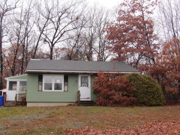 149 S Cypress St, Manchester, NH 03103