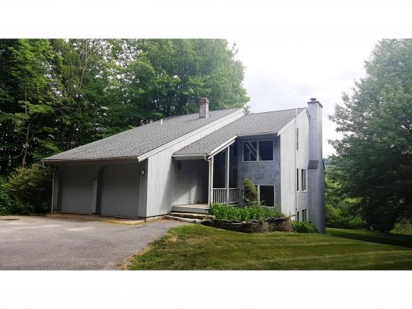 153 Sugar Maple Ln, Spofford, NH 03462