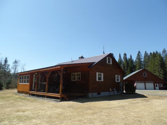 30 Pine Grv, Errol, NH 03579