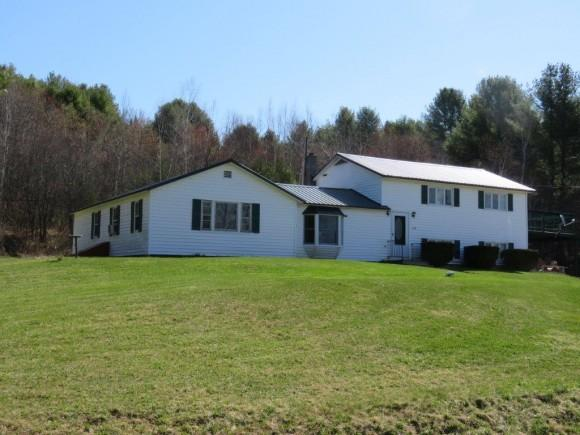 146 Goose Pond Rd, Canaan, NH 03741