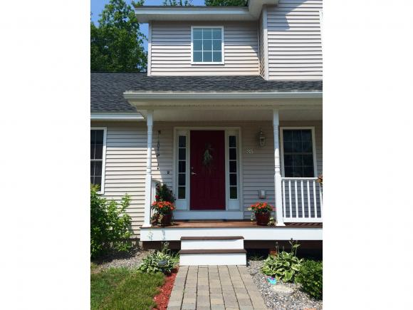 35 Sterling Drive, Laconia, NH 03246