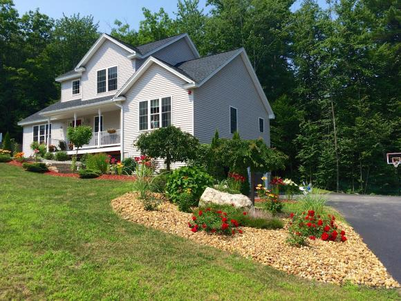 35 Sterling Dr, Laconia, NH 03246