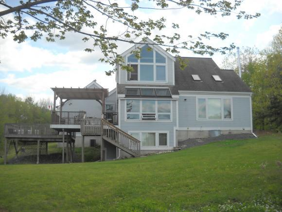 323 Alstead Center Rd, Alstead, NH 03602