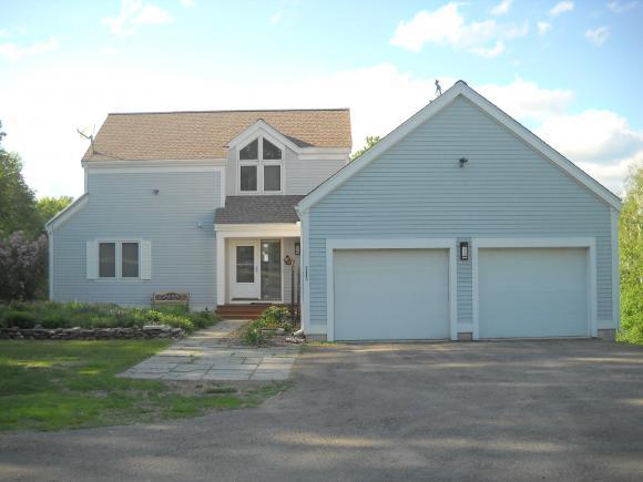 323 Alstead Center Road, Alstead, NH 03602