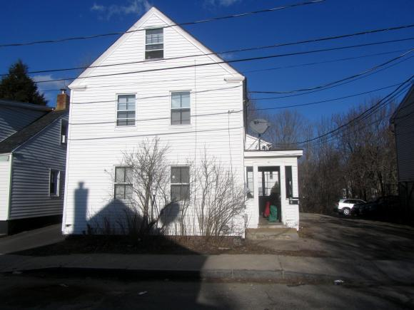 23 Durrell St, Dover, NH 03820