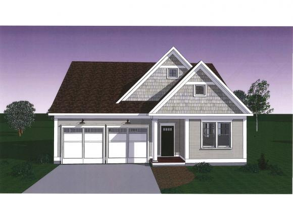 Lot 2 Sierra Drive, Dover, NH 03820
