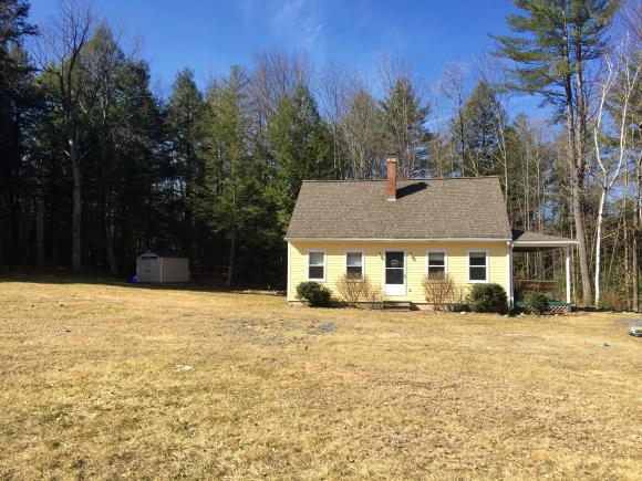 64 Ironwood Hill, Claremont, NH 03743