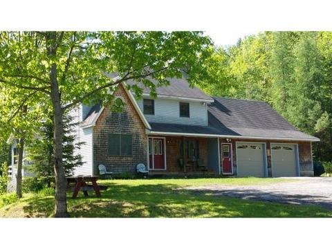 107 Brook Rd #201/22, Bethlehem, NH 03574
