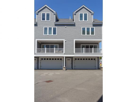 375 Ocean Blvd #7, Hampton, NH 03842